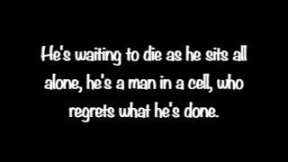 JJ Heller - What Love Really Means [Lyrics HD]