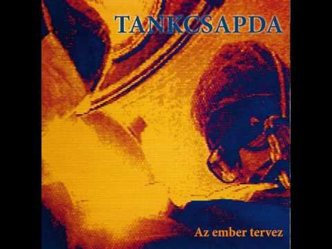 tankcsapda-rock-and-rollnak-hivott-officialtankcsapda