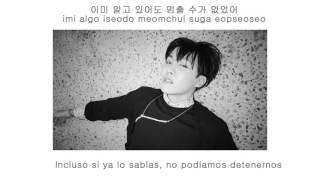 BTS - House Of Cards (FULL/COMPLETA)[Sub Español + Hangul + Rom]