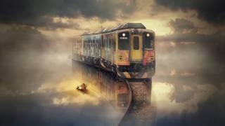 Train to Nowhere - Baptiste Fehrenbach