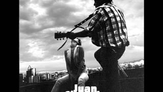 Juan cirerol - Yo Por Eso Me Retracto