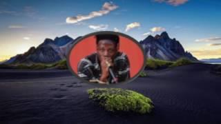 "Joey Bada$$ - ""Mask Off"" (Official Audio)"