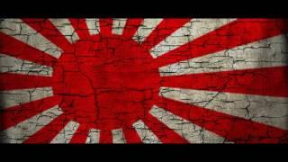 Shinsuke Nakamura - The Rising Sun { BASS BOOSTED }