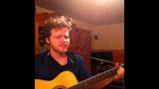 Who Says - John Mayer (Tommy Edwards)