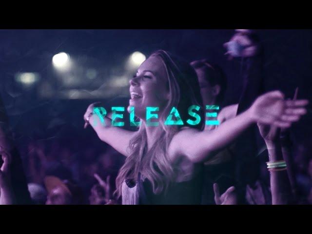 """Videoclip oficial de """"Release"""", canción de Atmozfears en colaboración con David Spekter."""