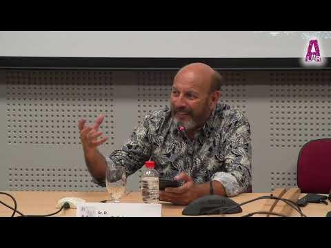 Vidéo de  José Jurado Morales
