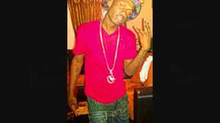 *2011*Dhat Fam Featuring Lil Mista Expose Remix