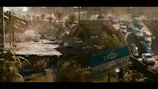 """""""2012"""" Film Trailer HD (2009)"""