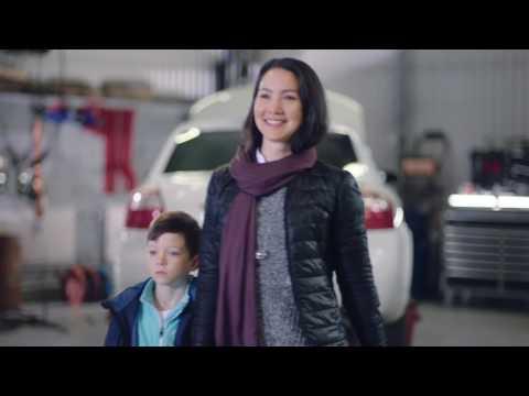 Autoexperten Reklamfilm 2017