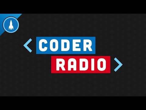 Steamy PostgreSQL Shower | Coder Radio 430
