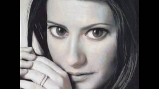 Laura Pausini - Tra Te e il Mare 2011 Zywah Rework