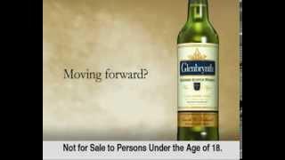 Glenbrynth 3 Year Old Whiskey