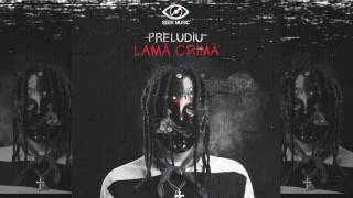"Killa Fonic - Preludiu ""Lama Crima"" (Audio)"