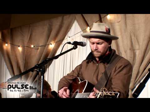 needtobreathe-difference-maker-corey-mann