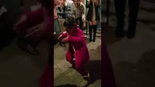 Menea tu Chapa Ft:Niñas Bailando