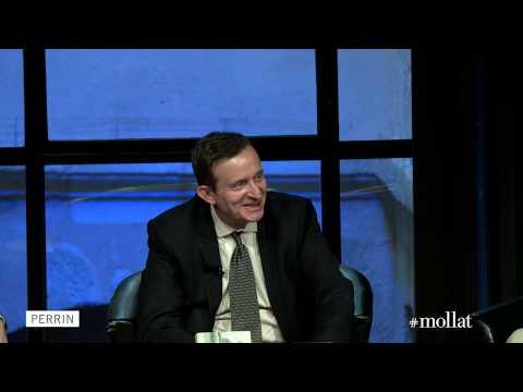 Vidéo de Arnaud Teyssier
