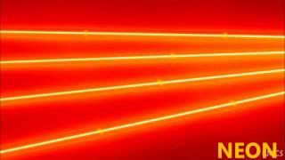Chingy ft. Houston, I-20, Nate Dogg- I like That