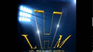 Los Hermanos Musical #El Toro [LHM]
