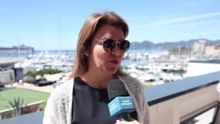Cannes Lions 2016: veja o resumo do terceiro dia de festival