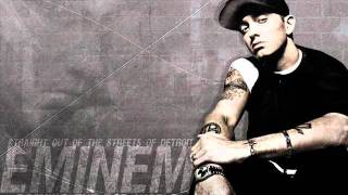NEW Lil Wayne   'Died In Your Arms' Ft  Eminem  Lloyd Banks   HO