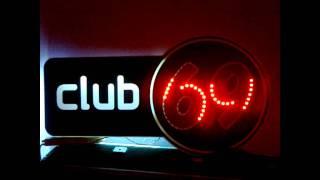 Pic club 69