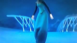 Libre soy •Frozen•Karaoke