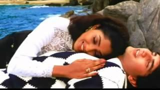 Ishq Hai Tumse - Chaahat Ki Khushboo Lyric | Himesh Reshammiya width=