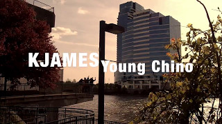 "KJAMES x Young Chino #MBG ""Kingz Of The City"" (Official Video)"