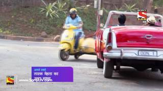 Taarak Mehta Ka Ooltah Chashmah - Episode 2111 - Coming Up Next