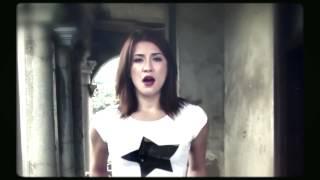 Faruk Sabanci feat  Josie   Wake Up Official Music Video