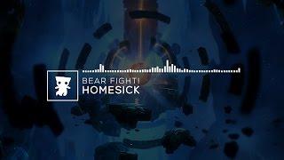 Bear Fight! - Homesick [No Copyright]