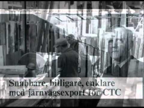 History of CTC