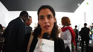 Groupe LE MATIN soutient l'entrepreneuriat social et les initiatives innovantes