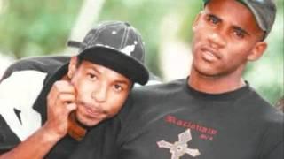 Claudinho & Buchecha - Toda Linda