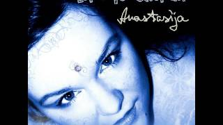 Afrojack, David Guetta ft  Ester Dean - Another Life (Covered by ANASTASIJA)