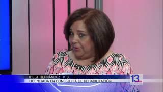 Idela Hernández nos habla de los beneficios del Seguro Social y ¿Cómo impactan nuestros ingresos?