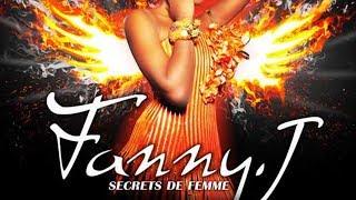 Fanny J - Bay Love (feat. Admiral T)