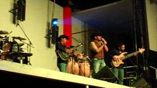 La Llamada De Mi Ex Wences Romo Texano Rodeo Puebla