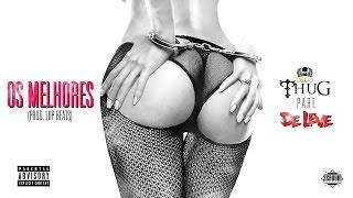Diego Thug - Os Melhores part. De Leve (Prod. Liip Beats) (WEBCLIPE)