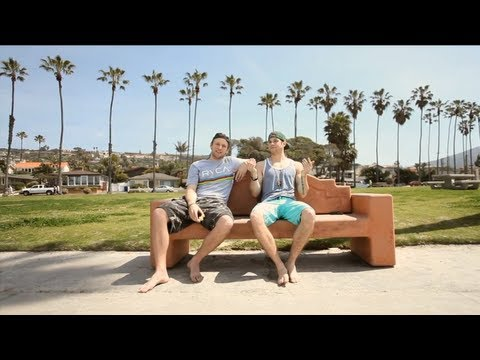 aer-take-it-wrong-official-music-video-theaermusic