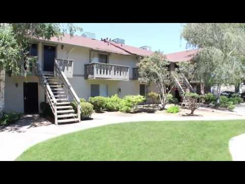 Swiss Colony Apartments in Merced, CA - ForRent.com