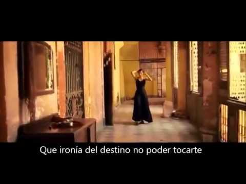 Solo Quiero Estar Contigo de Enrique Iglesias Letra y Video