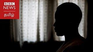 பொள்ளாச்சி வன்கொடுமை: பாலியல் குற்றங்களுக்கு குண்டர் சட்டம் தீர்வா? | Pollachi sexual abuse |