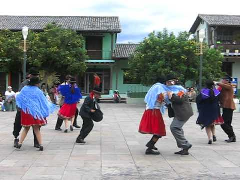 Greenforce Faquator Dancing