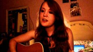 Funnyman - KT Tunstall Cover