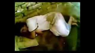 Gadis Iraq Diperkosa Oleh Tentara Anjing Amerika'innalillahi'