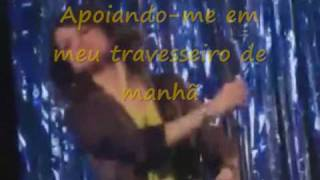 Selena Gomez - Magic ( Tradução )