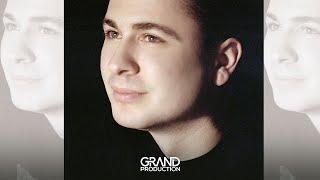 Igor Lugonjic - Nostalgija - (Audio 2004)