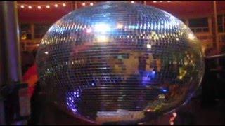De Bilt, golden oldies, band ondersteuning, disco, dance, classics, partyhits