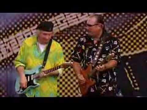 joe-walsh-blues-intro-philyou2